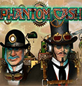 Игровой автоат Phantom Cash
