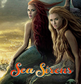Sea Sirens